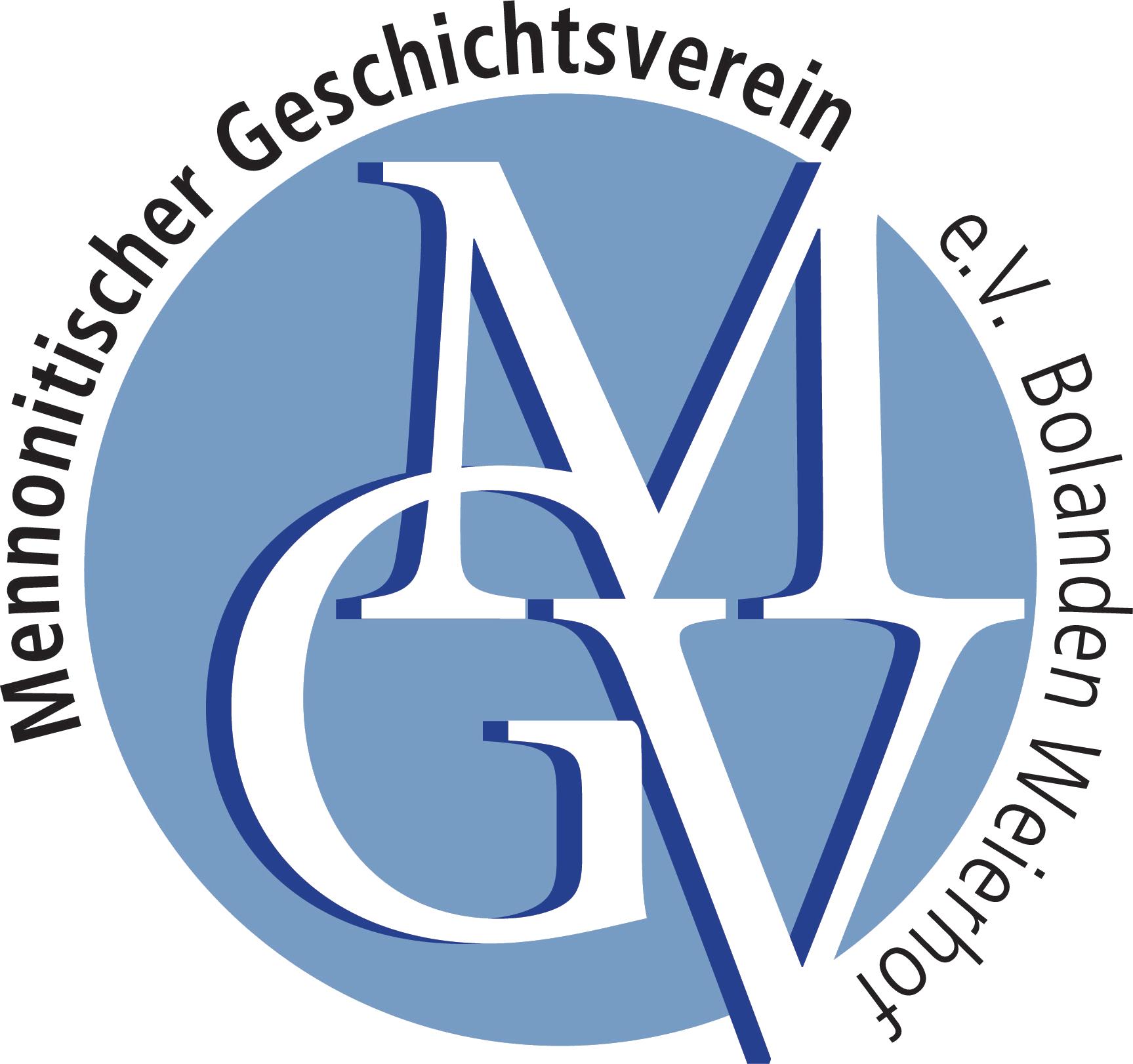 Mennonitischer Geschichtsverein